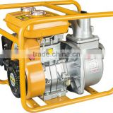 best selling,robin water pump,water pump spare parts