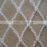 100% new HDPE Agriculture Anti Bird Net