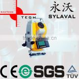 TTS210 Optical Total Station