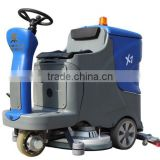 cleaning vehicle,electric cleaning car,sweeper, marble automatic floor Scrubber Dryers