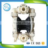 air diaphragm acid resistant transfer sulfuric acid pump