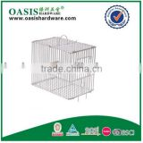 bird cage/wire cage/pet cage/carriers & houses