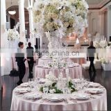 wholesale flower stand for home table decoration