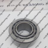 SKF Auto Rolling Bearing Series Tapered Roller Bearing Fits Single Double Row Wheel Bearing