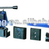 Steel Rod Bender Bending Angle up to 120 Degrees
