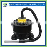 Hot sell handheld ash vacuum cleaner