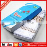 hi-ana thread2 Expert logistice ensures delivery quickly Sew Good crochet cotton thread