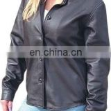 FASHION JACKETS ( WLJ / 0 0 3 )