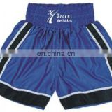 thai boxing shorts | whole sales muay thai boxing shorts