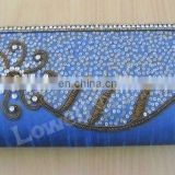 PARTY DESIGENR CLUTCH BAG