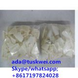 FUB - 144 FUB 144 FUB -UR- 144  FUB 144 FUB -UR- 144 FUB - 144 FUB 144 FU with high quality and moderate price