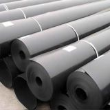 Hot sale ASTM geomembrane 1.5mm line for landfill pool