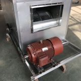 HTFC series centrifugal fan box cabinet