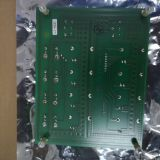 51304644-125 HONEYWELL  in stock and the price is very favorable ~
