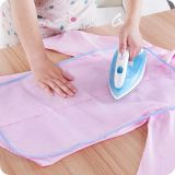 Polyester Ironing Board Cover/Pad