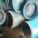 Stainless Steel Pipe Fittings Welded Stainless Steel Plumbing Fittings Used In Star Hotel