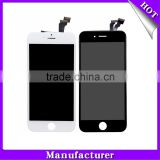 China cosumer electronics for iphone 6 plus lcd dispaly for iphone 6plus lcd screen for iphone 6plus lcd digitize