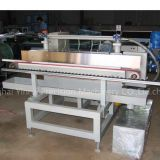 I'm very interested in the message 'Horizontal Straight-Line Single-Edge Glass Grinding Machine' on the China Supplier