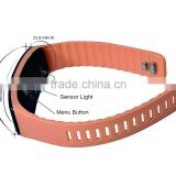 TYMIN Heart Rate Monitor Smart China Watch Shenzhen Factory