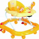 Inquiry About New design Baby Walker Wirh Canopy BM1318