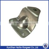 customized oem steel parts precision metal stamping