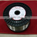 ELECTRIC WIRE PROTECTION TUBE ELECTRIC IRON WITHOUT WIRE