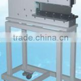Manual PCB Cutter ,pcb lead cutter manufacturers