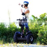 hot selling high performance Lithium battery 2 wheel self balancing electrical scooter with cheap price