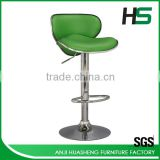 Comfortable stool chair dimensions bar high chair