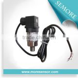 low cost 10 bar Water Pressure Sensor