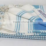 hammam towels tunisian fouta towels peshtemal
