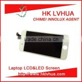 Mobile phone lcd spare parts for iphone 4 ,for iphone 4 lcd screen,for iphone 4 lcd digitizer