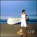 Hot Sale Professional Inflatable Paddle Board PVC Foam Board