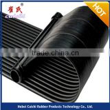 factory supply swimming pool solar water heater                                                                         Quality Choice