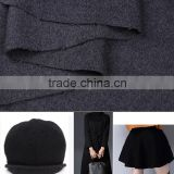 Wool polyester fabric for office staff suit uniform