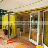 shipping container homes for sale used in China