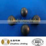 tungsten carbide pellet in various size from China wonderful tungsten carbide manufactuer