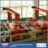 ShuoBao Automatic nickel electroplating machine for sale