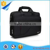 2015 Top Selling Neoprene Laptop Bag,Fashionable Pictures Of Laptop Bag,High Quality Men Laptop Bag