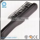Nylon 66 brush filament for making hair brush under hair dryer