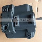 piston pump PVK-2B-505 for zaxis 55ur as Hitachi excavator parts