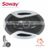soway TS-6977 6x9 super high power 4-way coaxial car audio speaker