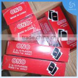 OEM Top Quality and Low Price China Playing Cards Factory                                                                         Quality Choice