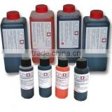 Edible Refill Ink (1 Liter) for Canon printers