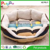 Quality Products China Wholesale Sofa Orthopedic Dog Bed