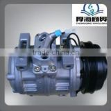 Brand New high quality Compressor Type air conditioner compressor 447220-1101 compressor for TOYOTA COASTER
