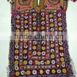 banzara belly dance dress fabric vintage banzara dress