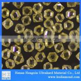 hardware abrasive cvd diamond powder raw material synthetic diamond powder