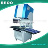 Photovoltaic Cell Tester for Solar Panel Manufacturing Equipment Line