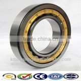 New bearing made in china! P4 precision chrome steel cylindrical roller bearings used electric bicycle